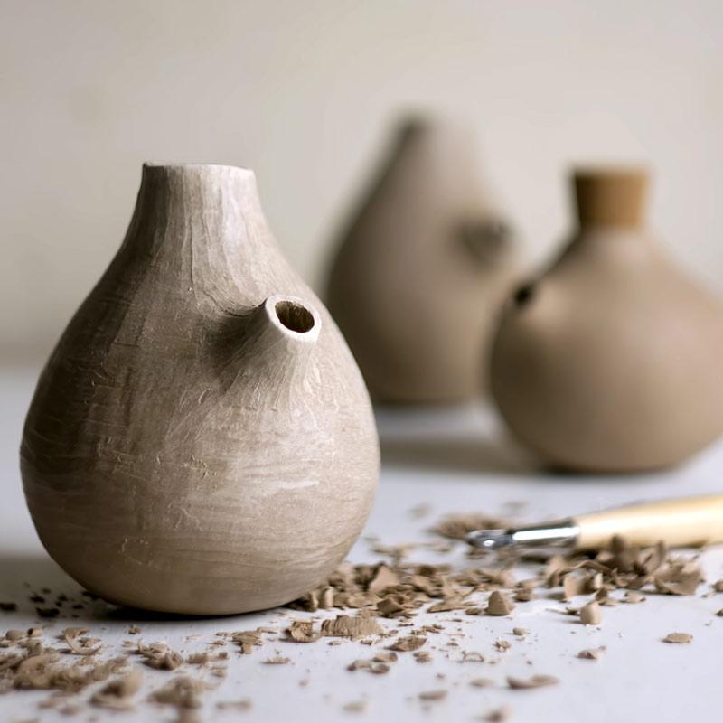 produzione e vendita semilavorati per ceramica , creazione modelli e stampi , produzioni in serie , servizi di cottura e smaltatura ,vendita forni Faenza italia